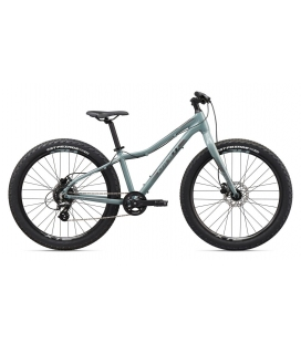 "VTT Junior Giant XtC Jr 26""+ 2020"