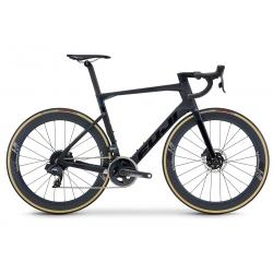 Vélo de route Fuji TRANSONIC 1.1 2021