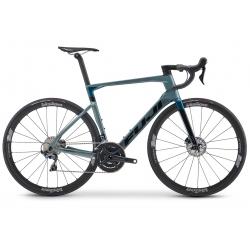 Vélo de route Fuji TRANSONIC 2.1 2021