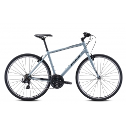 Vélo fitness Fuji ABSOLUTE 2.1 2021