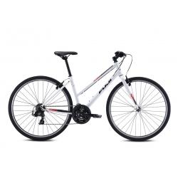 Vélo fitness Fuji ABSOLUTE 2.1 ST 2021