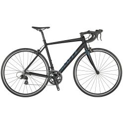 Vélo de route Scott Speedster 50 2021