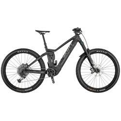 Vélo de route Lapierre SHAPER 100 2020