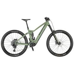Vélo de route Lapierre SHAPER 200 2020