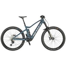 Vélo de route Lapierre SHAPER 100 W  2020