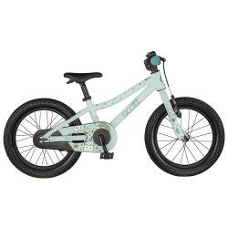 VTT Junior Scott Contessa 16 2021
