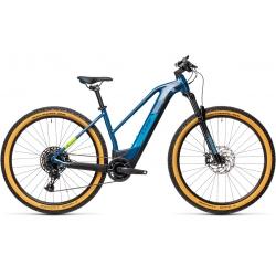 Vélo de route BH ULTRALIGHT EVO DISC 8.5 2020
