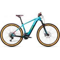 Vélo de route BH G8 DISC 7.0 2020