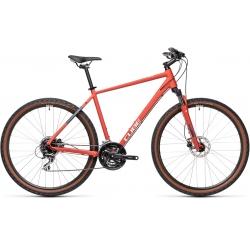 VTT BH LYNX RACE EVO CARBON 8.5 2020