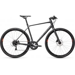 Vélo de ville BH OXFORD 2020