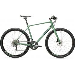 Vélo de ville BH OXFORD LITE 2020