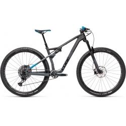 Vélo de ville BH GLASGOW WAVE 2020