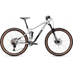 "Vélo de ville BH GACELA 28"" 2020"