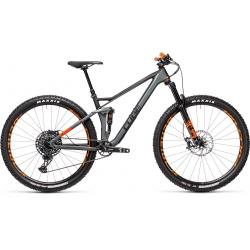 """Vélo de ville BH CLASSIC 28"""" 2020"""