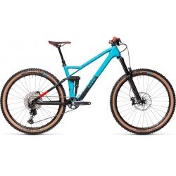 Vélo de ville BH BOLERO 2020