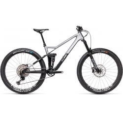 Vélo pliant BH IBIZA SPORT 2020
