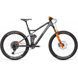 Vélo pliant BH IBIZA Pro 2020