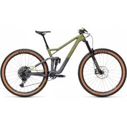 Vélo pliant BH IBIZA 2020
