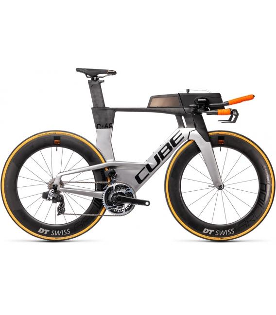 "Vélo enfant BH CALIFORNIA PUSH BIKE 12"" 2020"
