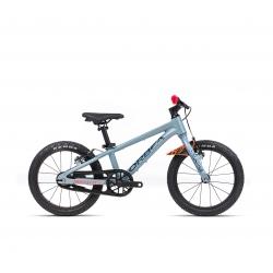 VTT Enfant Orbea MX 16 2021