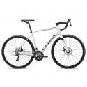 Bidon Giant ARX 400cc 2020