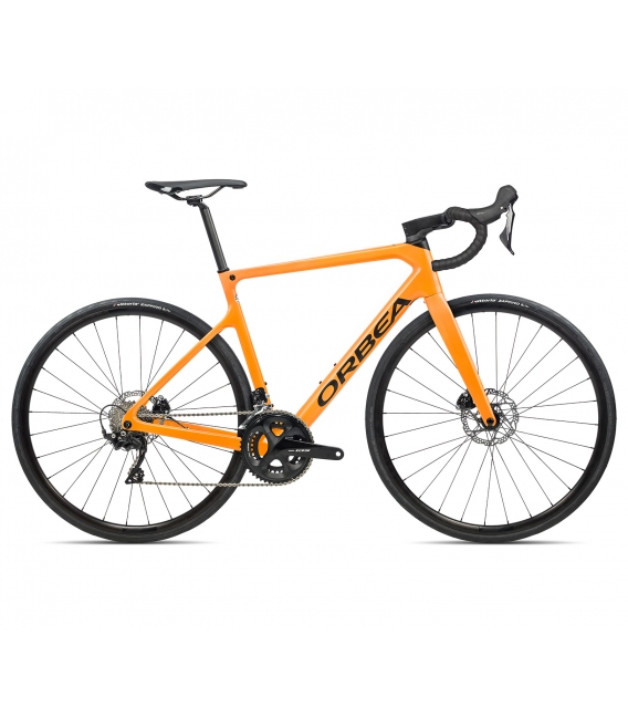 Coupe vent Giant SUPERLIGHT 2020
