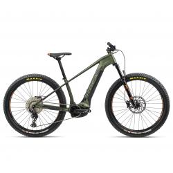"""Vélo à assistance électrique Raleigh STOKER B9 28"""" dame - 500Wh 2018"""