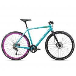 Vélo de ville Orbea CARPE 20 2021