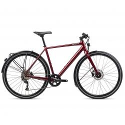 Vélo de ville Orbea CARPE 15 2021