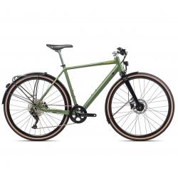 Vélo de ville Orbea CARPE 10 2021