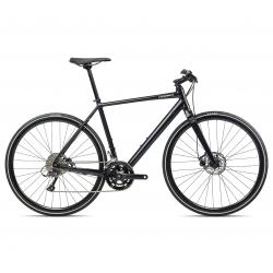 Vélo de ville Orbea VECTOR 30 2021