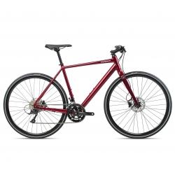 Vélo de ville Orbea VECTOR 20 2021