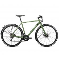 Vélo de ville Orbea VECTOR 15 2021