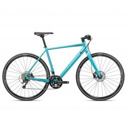 Vélo de ville Orbea VECTOR 10 2021