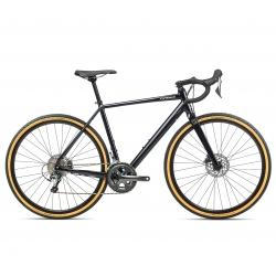 Vélo de ville Orbea VECTOR DROP 2021