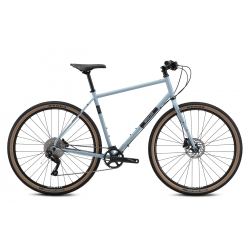 Vélo Gravel Breezer RADAR CAFE 2021