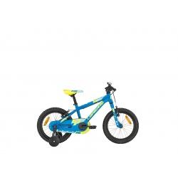 VTT Enfant Lapierre Prorace 16 Boy 2021