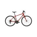 Vélo fitness Lapierre Shaper 1.0 2021