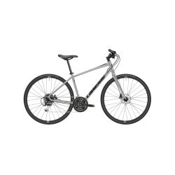 Vélo fitness Lapierre Shaper 2.0 DISC 2021