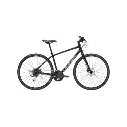 Vélo fitness Lapierre Shaper 3.0 DISC 2021