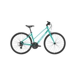 Vélo fitness Lapierre Shaper 1.0 W  2021