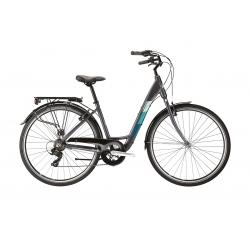Vélo de ville Lapierre Urban 1.0 2021