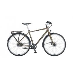Vélo de ville KTM KENT homme 2021