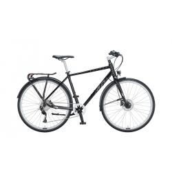 Vélo de ville KTM OXFORD homme 2021