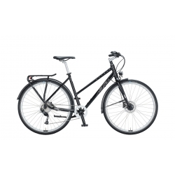 Vélo de ville KTM OXFORD dame 2021
