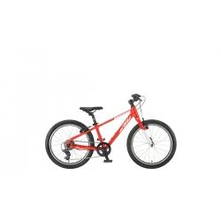 VTT Enfant KTM WILD CROSS 20 orange 2021