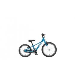VTT Enfant KTM WILD CROSS 16 bleu 2021