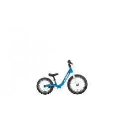 Draisienne KTM WILD BUDDY 12 bleu 2021