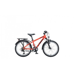 VTT Enfant KTM WILD ONE 20 ATB 2021