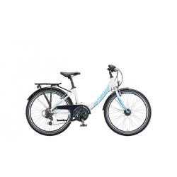 Vélo Enfant KTM WILDCAT 24 2021